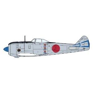 二式単座戦闘機の画像 p1_9